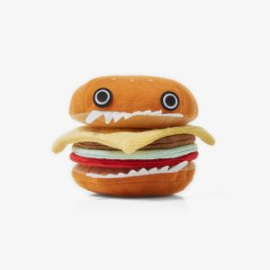 uplift-products-burger1a